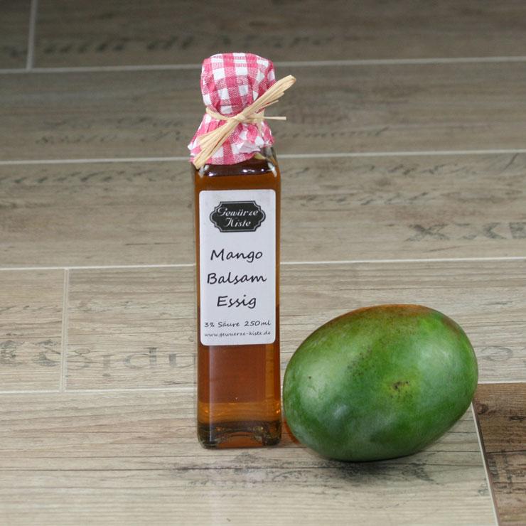 mango-balsam-essig
