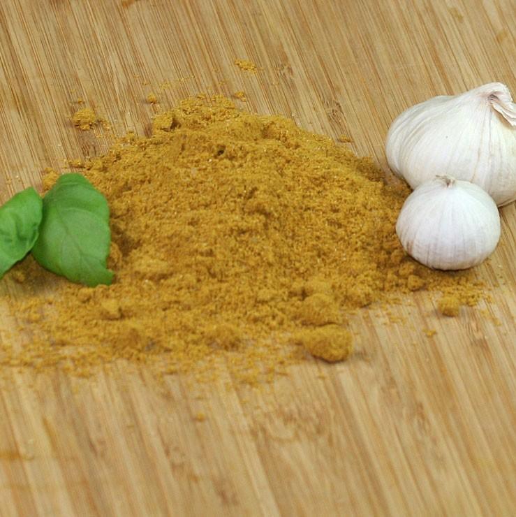 curry-aegyptisch