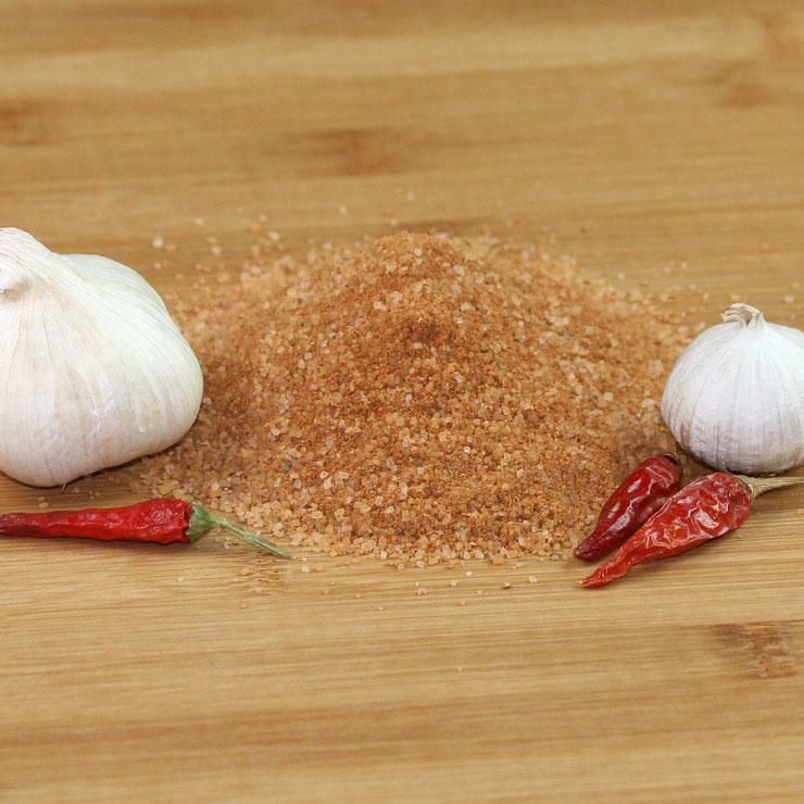 Asian-BBQ-Grill–und-Wokgewürz