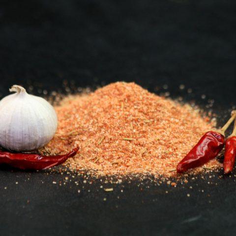 Tupleo-Honey-Crunch-BBQ